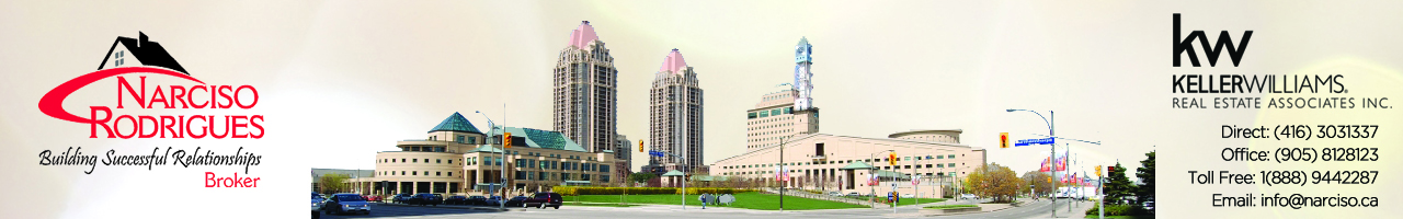 1806 - 50 Kingsbridge Garden Circ,  (MLS® #: W3809569) -  See this condo apartment for sale in Hurontario, Mississauga
